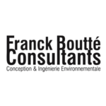140117_Logo_FBC